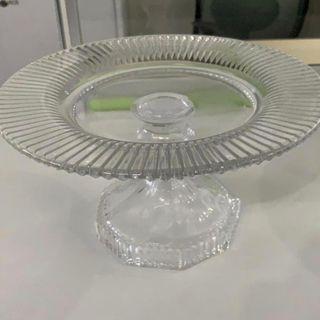 23cm 裝飾碟(蛋糕盤,生果盤)
