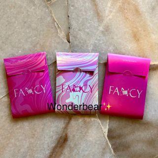 TWICE Fancy You - Photocard