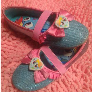 My little poney shoes marry jane