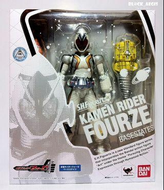 Wtb shf fourze or shf kiva