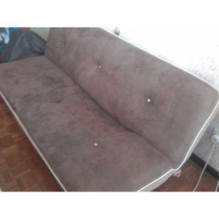Moving out sale - Sofa Bed