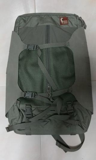 Hill People Gear HPG Connor Backpack