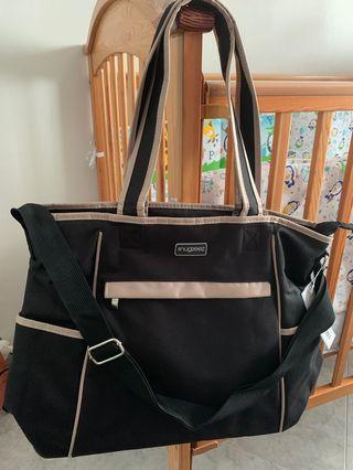 Diaper bag / Mummy's bag