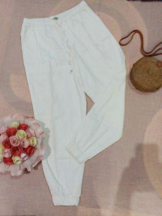 Jogger Pants NEVADA Size M