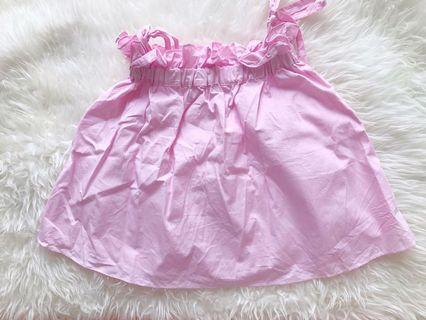 Rok Candy Pink size S