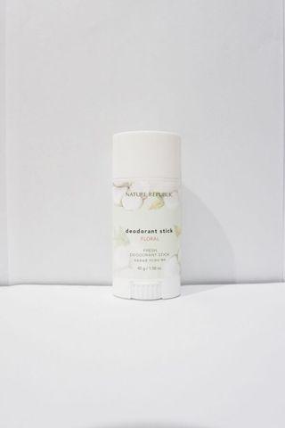 Nature Republic Fresh Deodorant Stick (Floral)