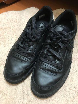🚚 Rccbok休閒鞋👟