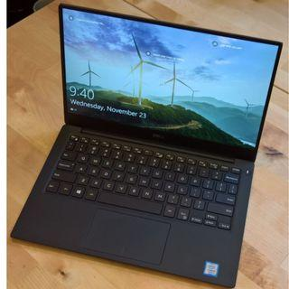 Dell XPS 13 (9370) - Condition 9.9/10 Rarely Used