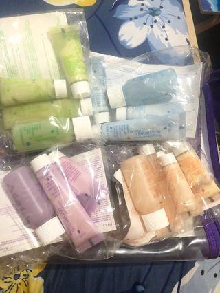 skincare jafra untuk semua jenis kulit