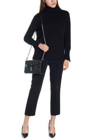 Rebecca Minkoff LG MAB Bag