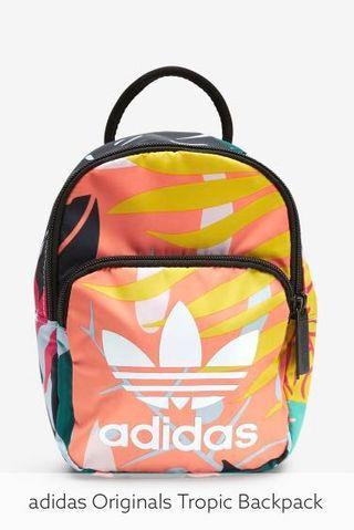 Adidas Originals Tropic Mini Backpack