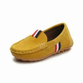 Sepatu Anak / Slip On Anak / Sepatu Selop Anak