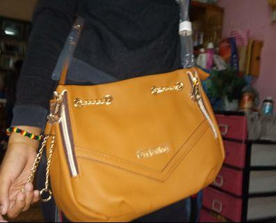 Carlorino Bag original