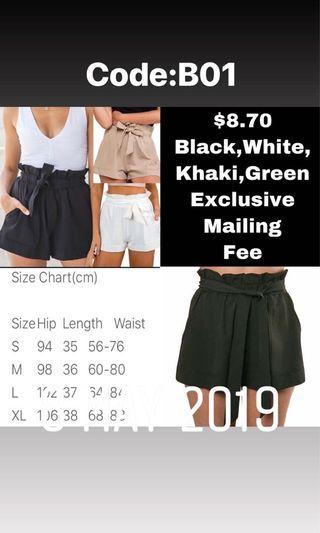 🚚 CHEAP CLOTHES NOT OVER $20!!!