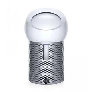 Dyson Pure Cool Me™ 個人空氣淨化風扇 Personal Purifier