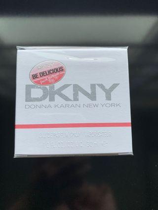 DKNY Be Delicious Perfume (30ml)