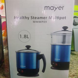 Mayer multi pot