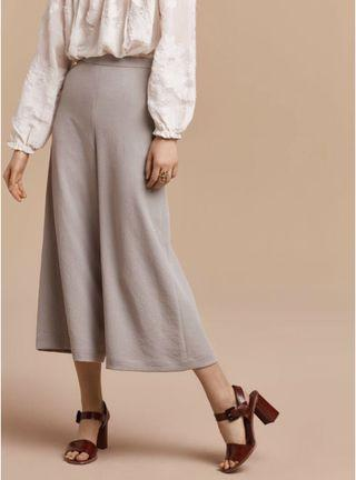 aritzia wilfred lalemant pant
