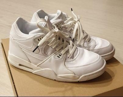 🚚 Nike Air Lab Sneakers