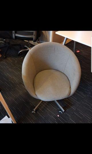 Office Ergonomic Swivel Chairs
