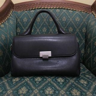 [REDUCED PRICE ] Charles & Keith Handbag