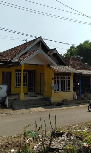 Rumah #BAPAU