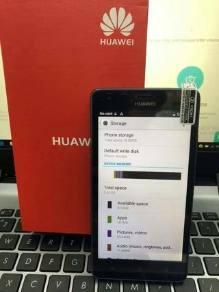 lcd huawei | Mobile Phones & Tablets | Carousell Philippines