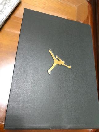 🚚 JORDAN 鞋