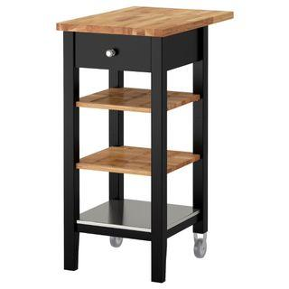 LOOKING FOR / WANT TO BUY: STENSTORP Kitchen Trolley