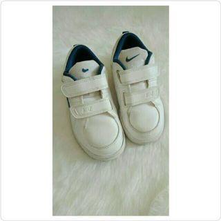 Nike Pico Original
