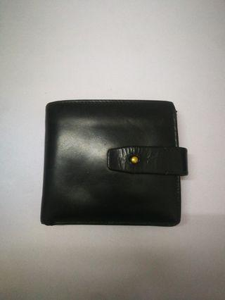French Connection wallet FCUK