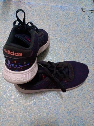 Original adidas kids