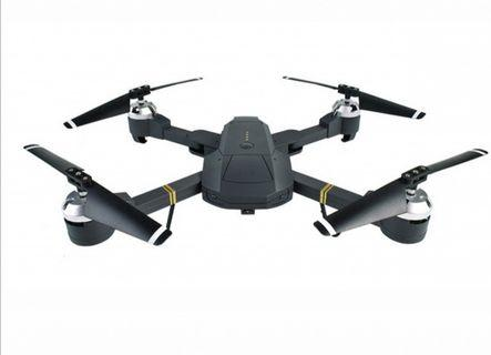 Drone Attop X-Pack 1 1080p