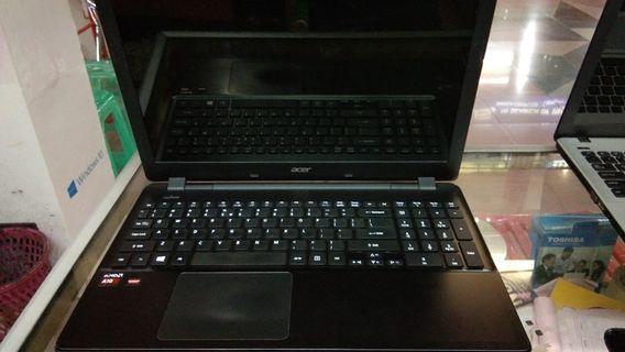 Acer 551