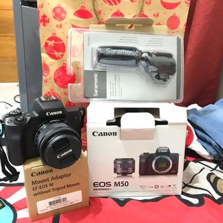 canon | Books | Carousell Philippines