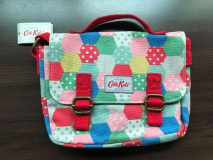 Original Cath Kids Bag