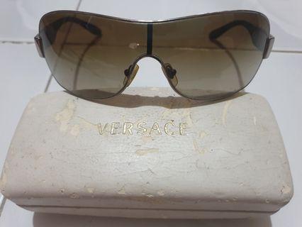 💯 Versace Sunglasses