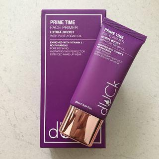 Prime Time Face Primer Matte About You