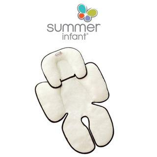 NEW - Summer Infant Snuzzler