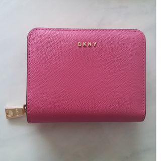 DKNY Wallet (Carryall)