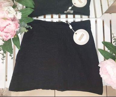 Women's Mooloola mini skirt