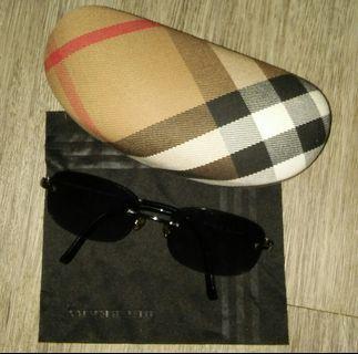 Burberry Sunglasses 太陽眼鏡