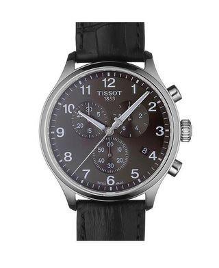 🚚 BNIB Tissot T-Sport Chrono XL Classic watches