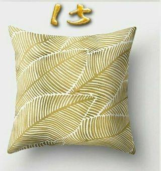 Instock cushion cover