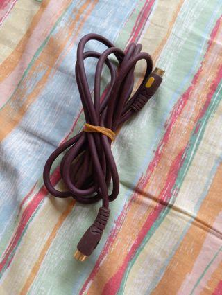 free 免費 送出電線 cable