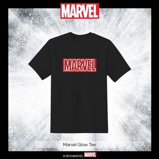 Original Marvel Avengers T-shirt