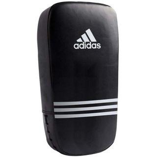 "Adidas Muay Thai ""No Tear PU"" Strike Pad"