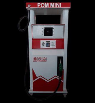 Pom Mini Digital 1 Noozle