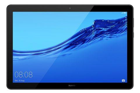 Huawei T5 10 Tablet LTE
