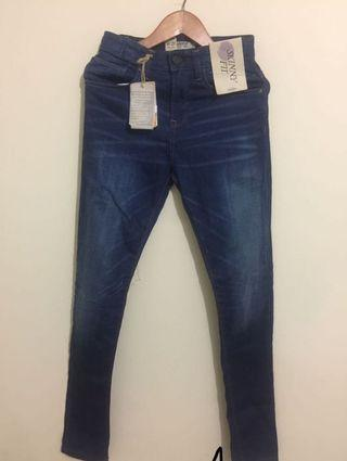 NEW! Pull&Bear Jeans